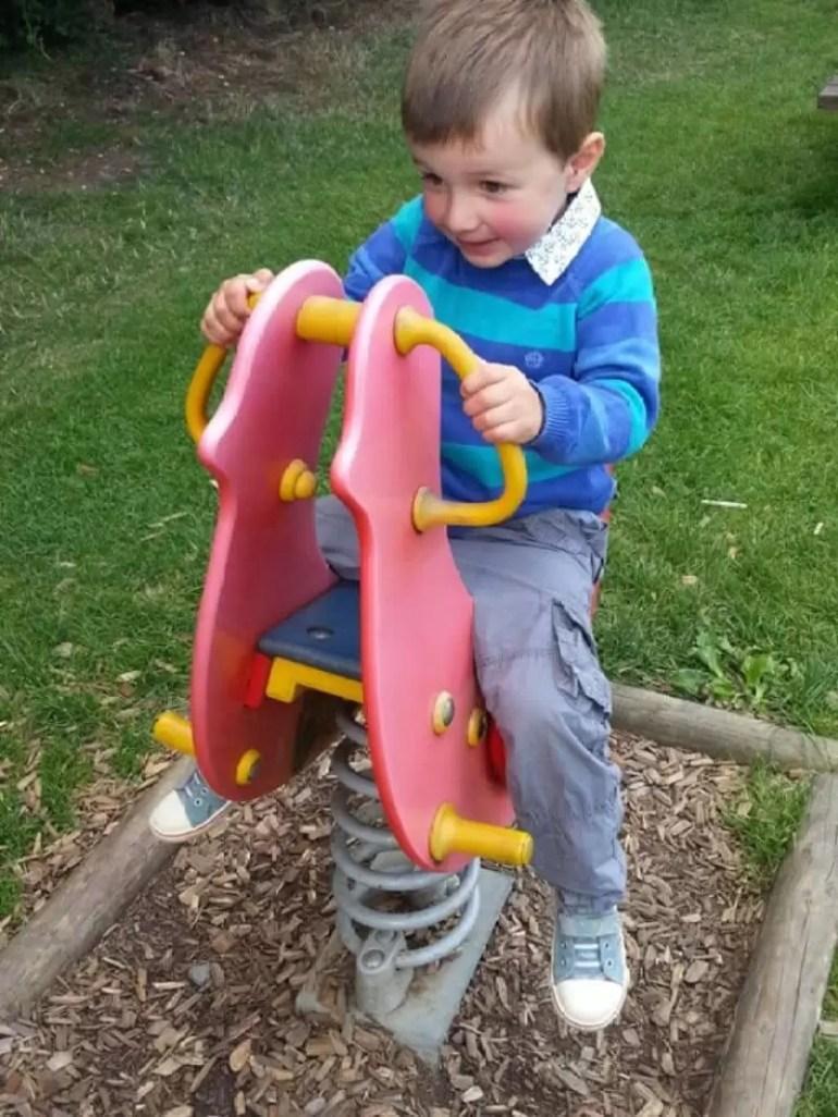 riding-the-toddler-bouncy-bird.