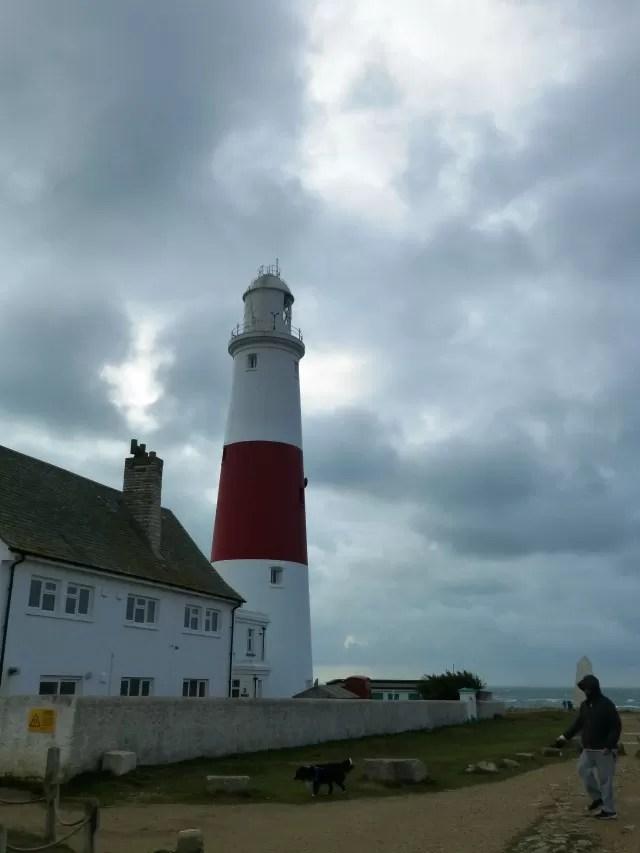 portland bill lighthouse (2) c