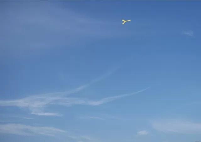 booma boomerang flight