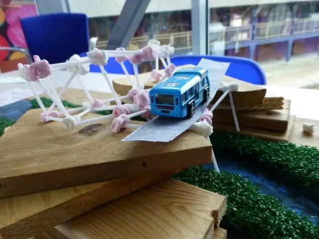 childrens engineering