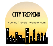 city tripping linky