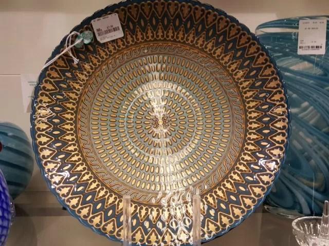 gorgeous bowl from TKMAxx
