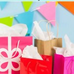 5 fun party bag ideas for 7 year olds to love