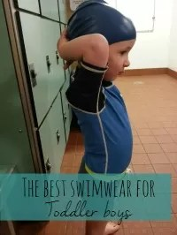 swimwear for boys
