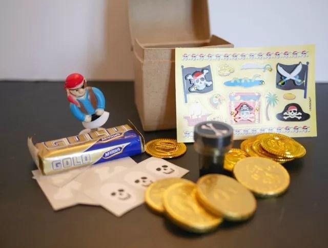 Craft-pirate-treasure-chest