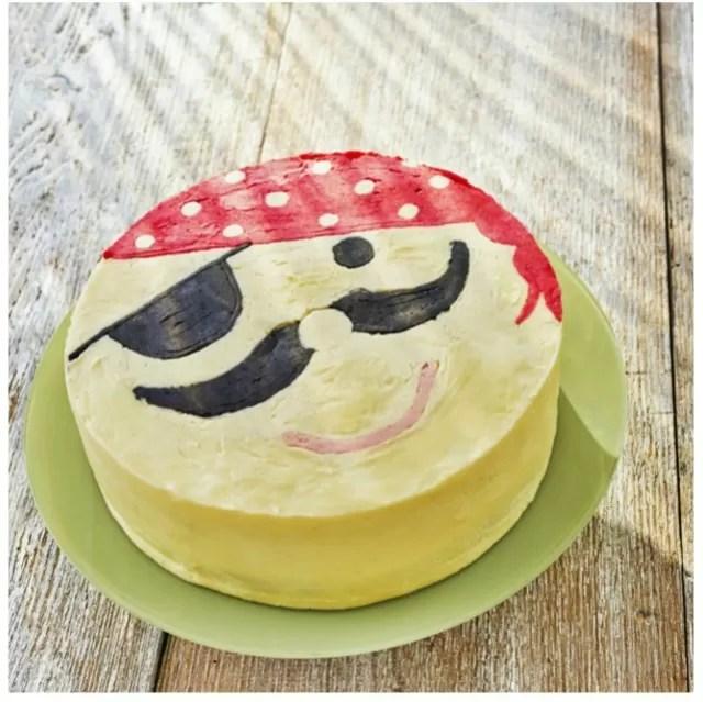 pirate-cake-