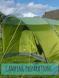 camping prep 2