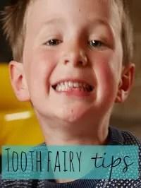 losing teeth