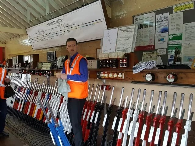 banbury-north-signal-box-2