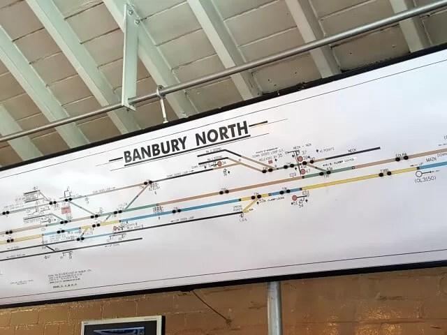 banbury-north-signal-box-map