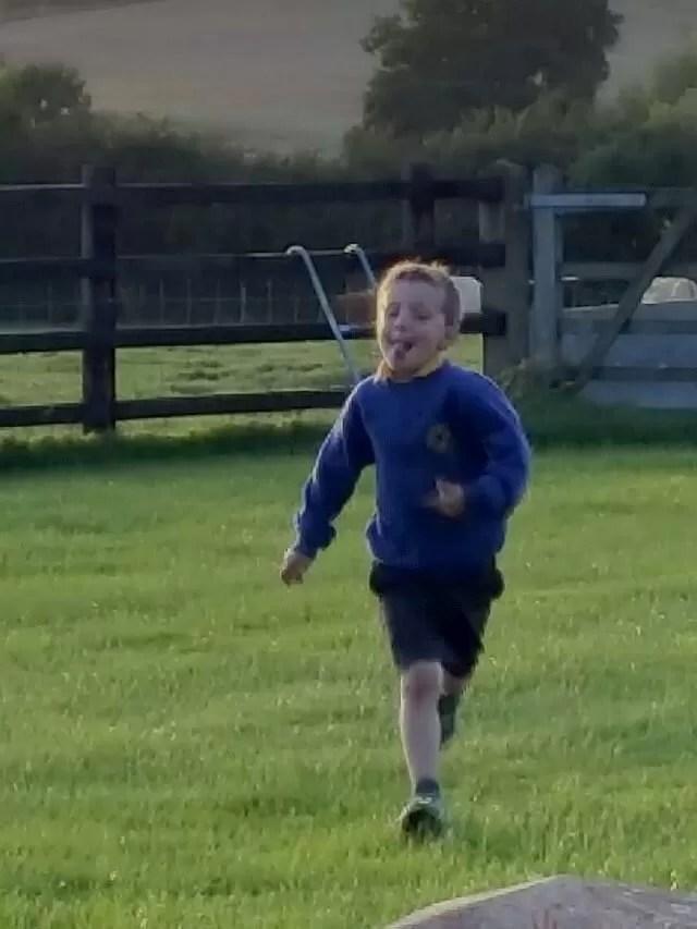 running-across-the-garden