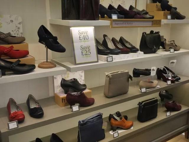 shoe-ranges-at-hotter