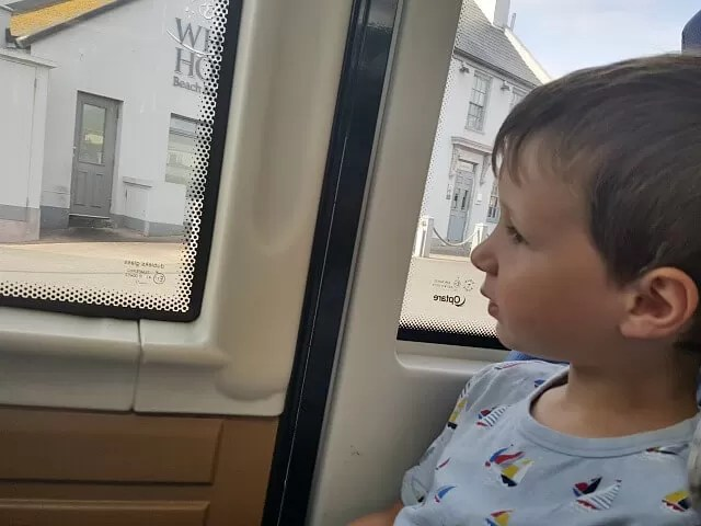 riding-in-the-liberybus
