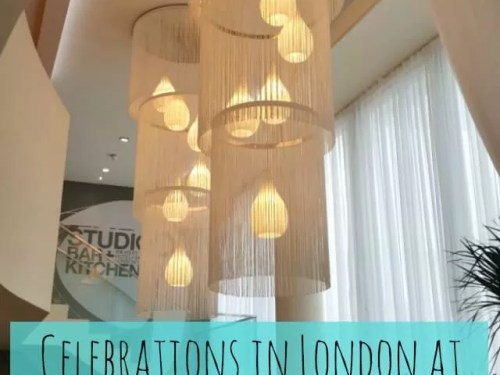 celebrations-in-london-at-k-west-hotel-bubbablue-and-me