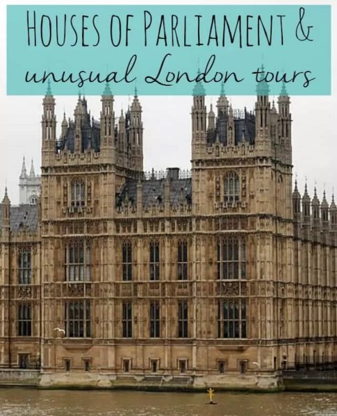 houses-of-parliament-and-unusual-london-tours-bubbablue-and-me