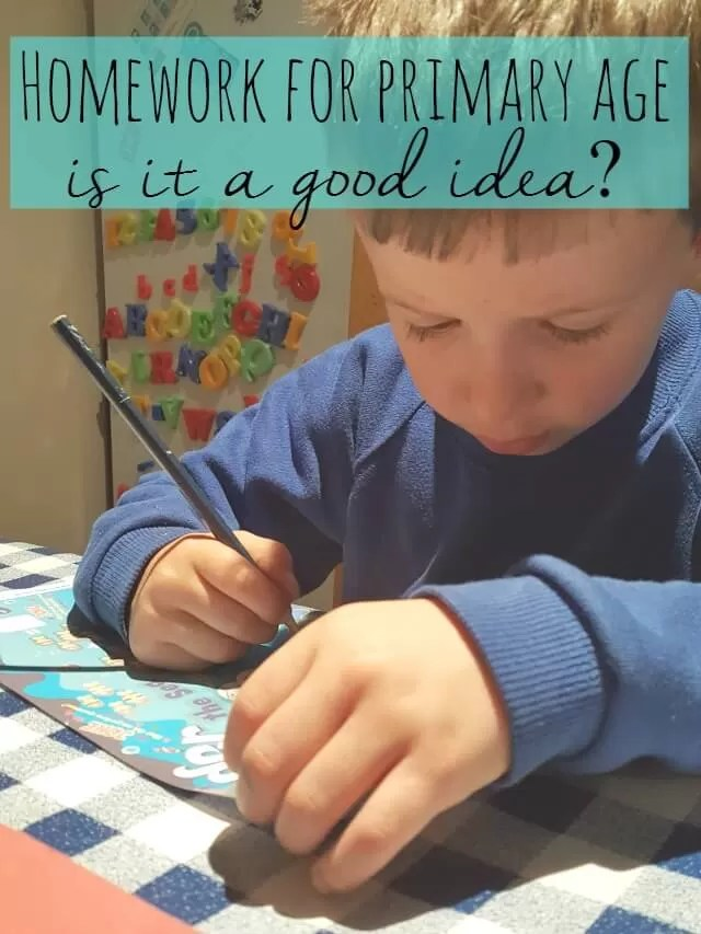 is-homework-for-primary-age-kids-a-good-thing-bubbablue-and-me