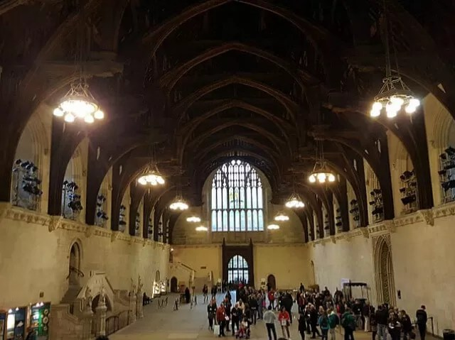 westminster-hall-houses-of-parliament