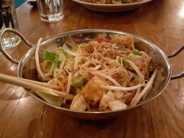 noodles-at-penang
