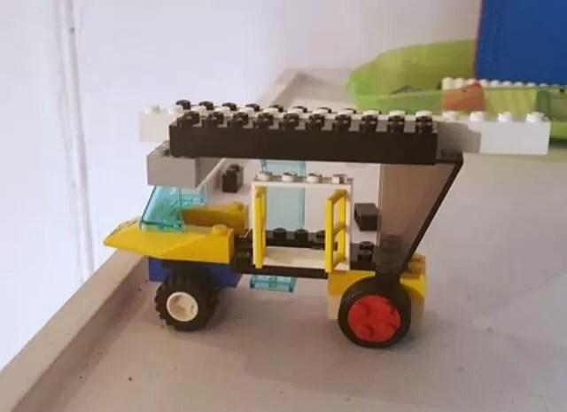 lego build at brick wonders