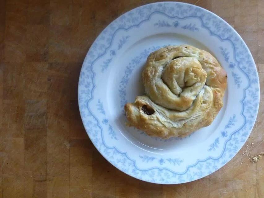 bakes smores swirl