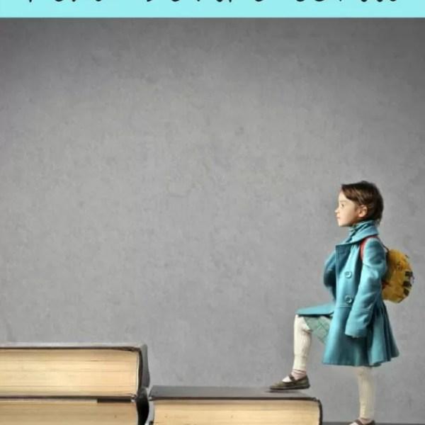 Should children have reading skills before school