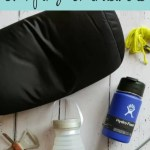 Camping gift ideas – gift guide and giveaway for camping fans