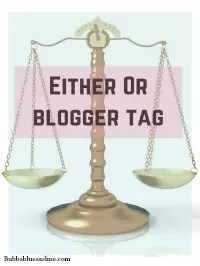 either or tag