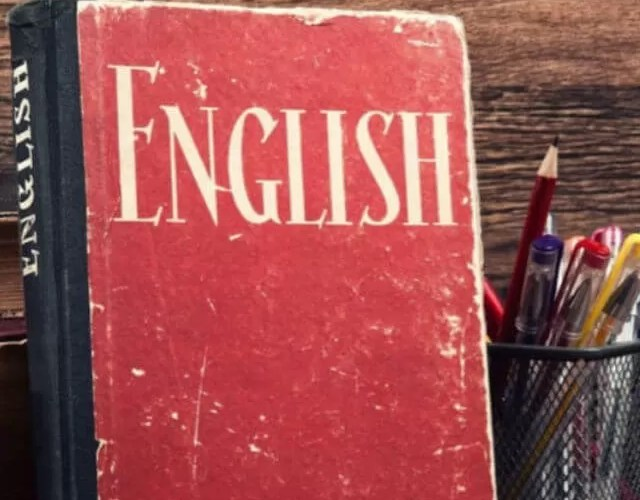 Why you should care about spelling and grammar (especially in blogging)
