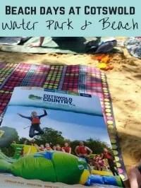 cotswold beach