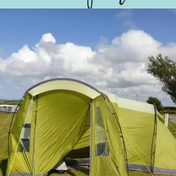Camping myths – exposing the truths of camping