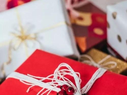 making family gifting easier
