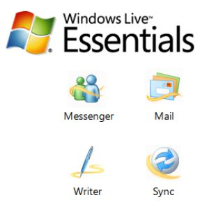 Windows Live Mail Windows 10 Repair