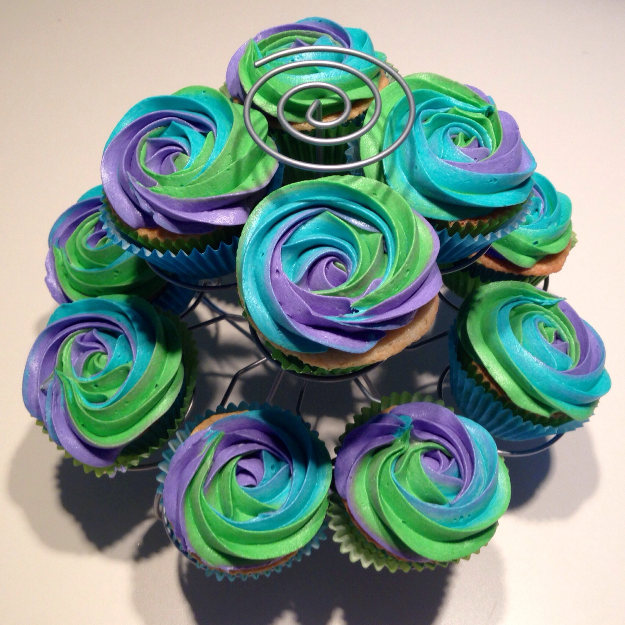 BubbaKakes Blog Creative Cakes Cupcakes Cookies And