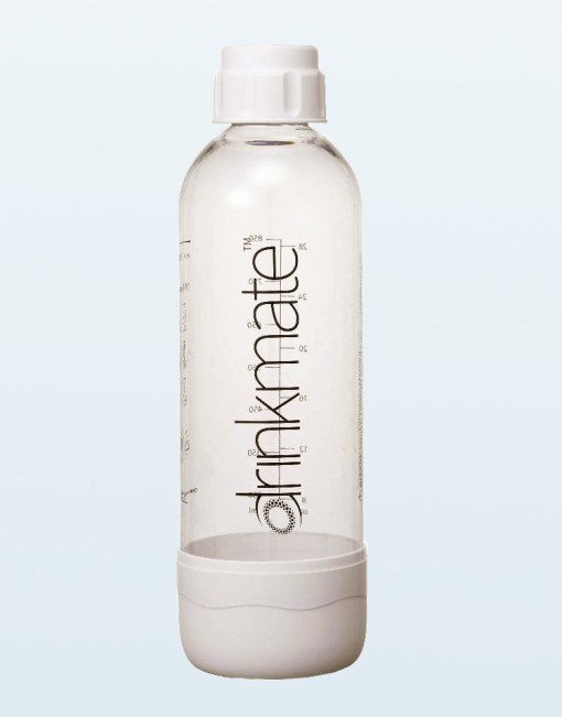 1 litre DrinkMate Bottle