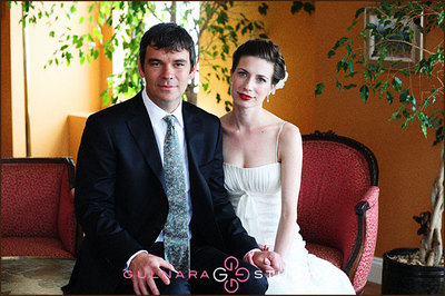 Abby_couple_sitting_2