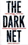 The Dark Net