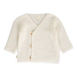 brassiere-point-de-riz-baby-alpaga-enchante-ivoire_1