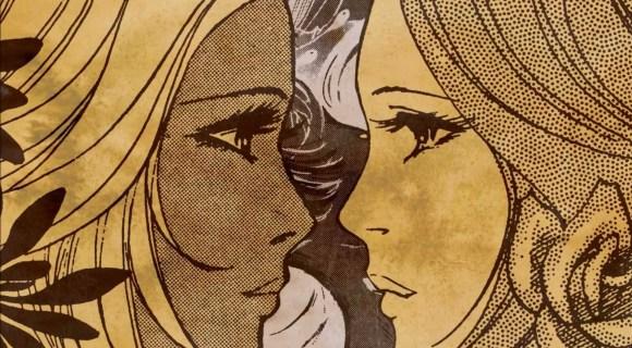 Illustration de l'article Découvrir les mangas—ép.3 : Les seinen et josei classiques
