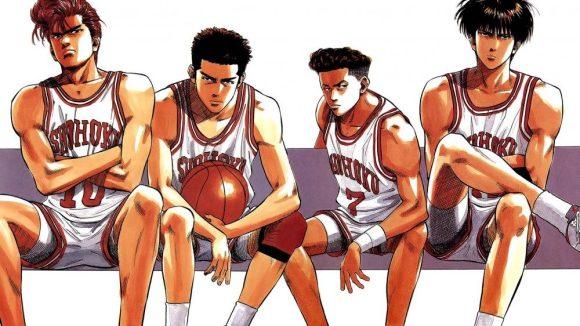 Illustration de l'article Immersion dans le shonen manga : 3 oeuvres sportives à découvrir -Ép.2