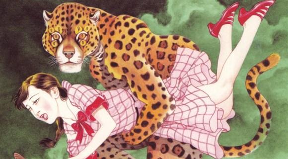 Illustration de l'article Découvrir les mangas – ép.5 : Les pépites méconnues à (re)découvrir