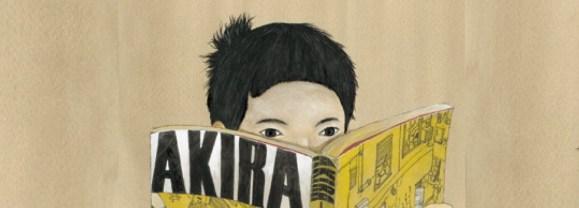 Illustration de l'article Découvrir les mangas – ép.6 : Les nouveaux maîtres du manga