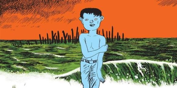 Illustration de l'article Manga : les sorties de septembre 2019 qu'il ne fallait pas rater