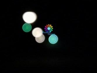 bubbleweek04-01-17-31