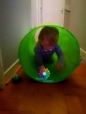 bubbleweek37