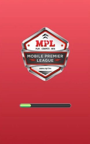 Download Mpl Apk : download, Download, Android, Mobile, Bubblegood
