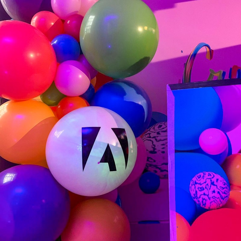 Adobe X taylorbennettpartners ONEVENTS (3)