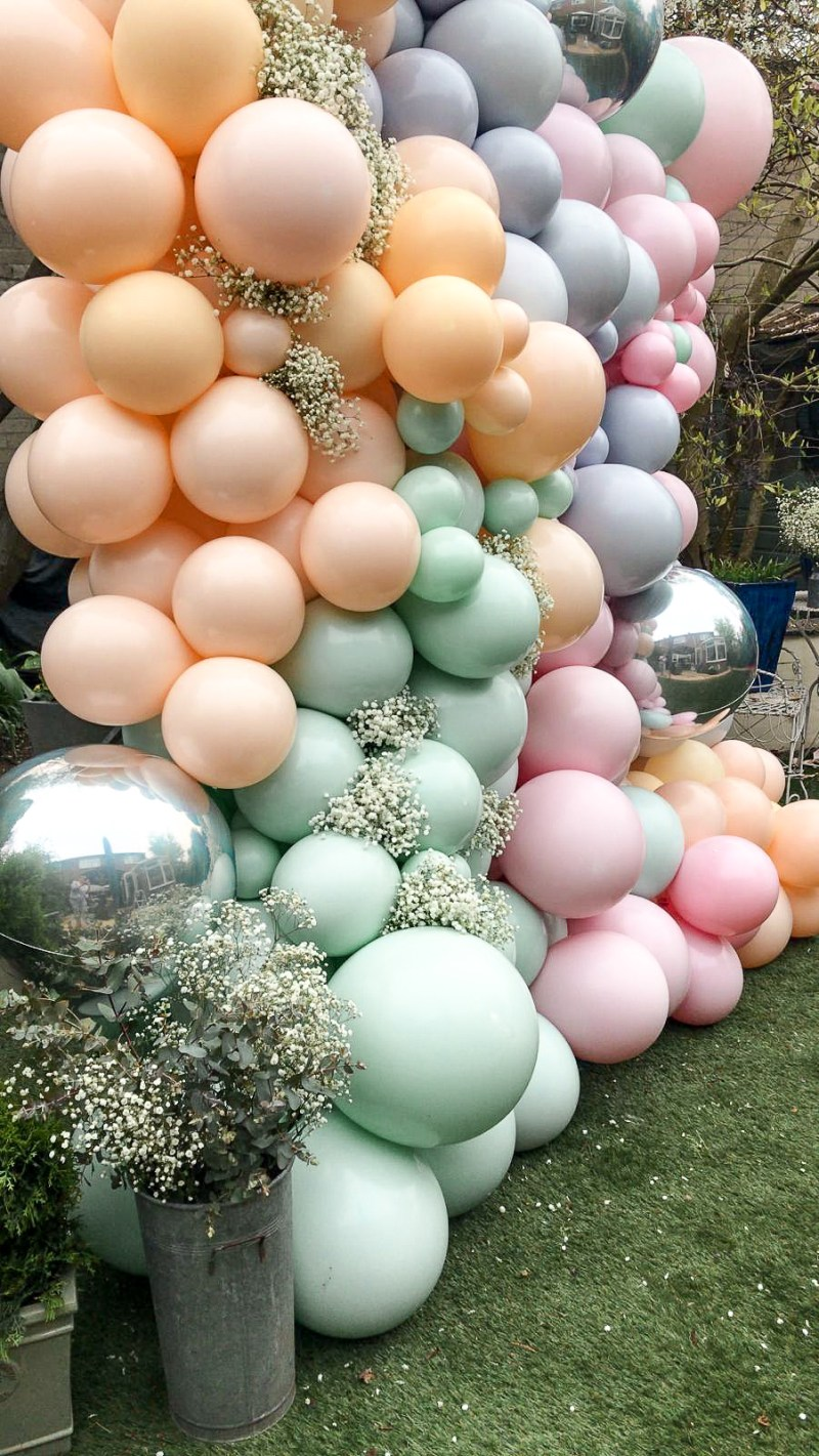 private baby shower (6)