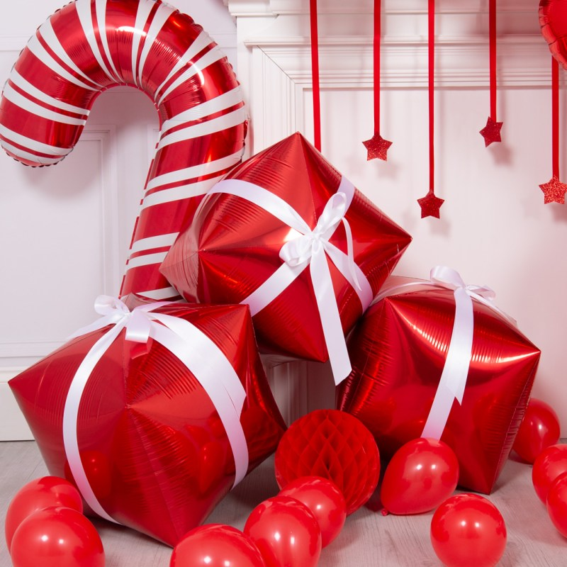 web-res-christmas-present-cubez-red-1
