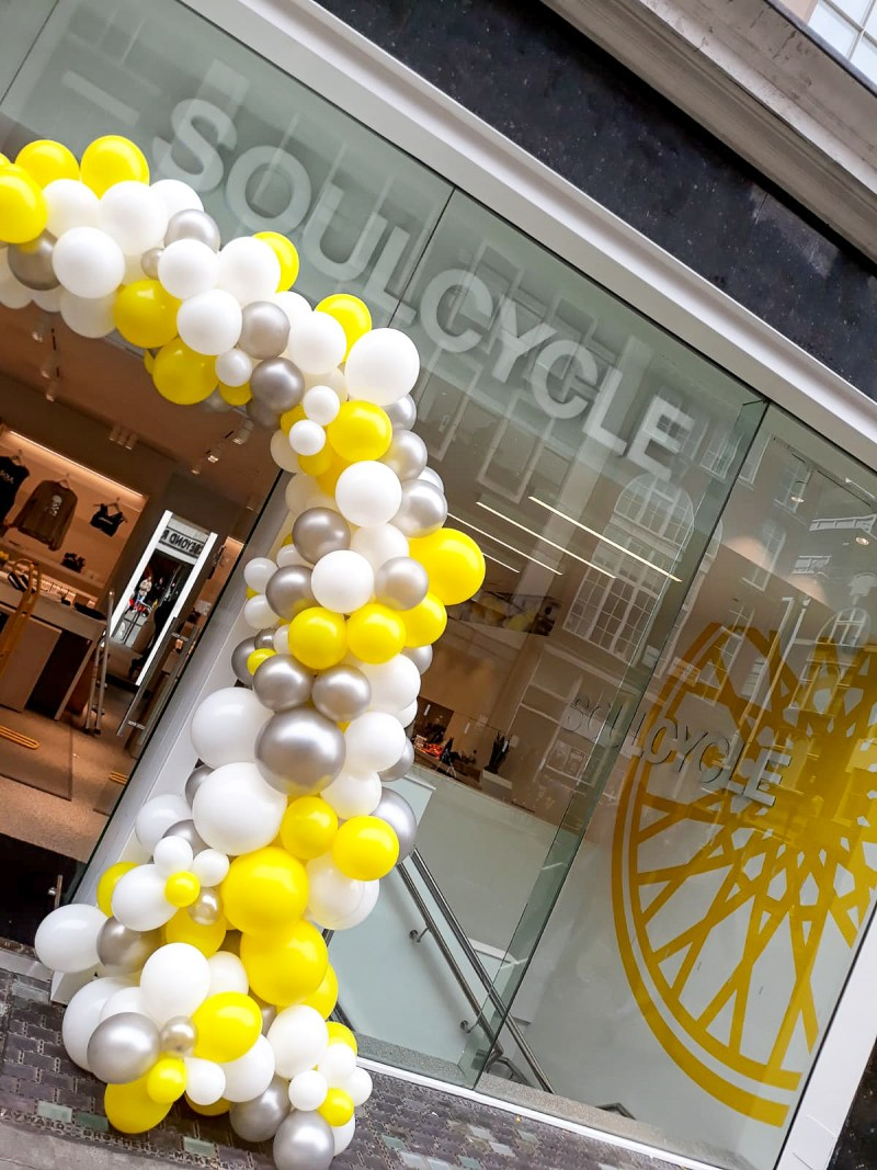 exposure soulcycle (1)