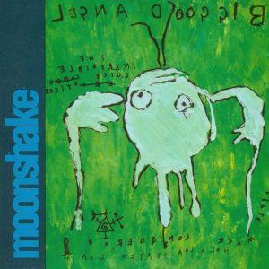 Moonshake - Big Good Angel